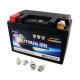 Skyrich HJP14-FP lithium