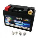 Skyrich  Battery HJP14B-FP lithium