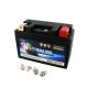Skyrich  Battery HJP14BL-FP lithium