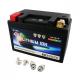 Skyrich  Battery HJP18-FP lithium