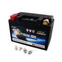 Bateria de Litio para moto Skyrich HJP21-FP