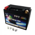 Bateria de Litio para moto Skyrich HJP30-FP