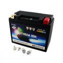 Bateria de Litio para moto Skyrich HJP30L-FP