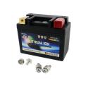 Bateria de litio para moto Skyrich HJP7L-FP