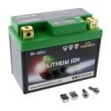 Bateria de litio para moto Skyrich HJ01