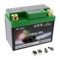 Lithium Ion Battery HJ01