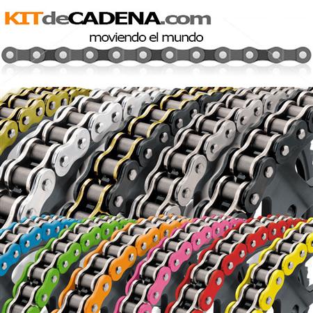 kitdecadena.com Moviendo el mundo Kits de arrastre DID para tu moto